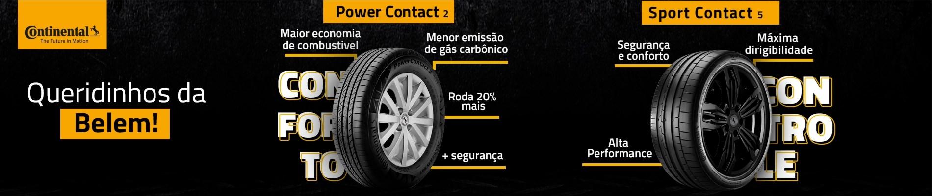 Promoção de pneus altimax 175/70r13
