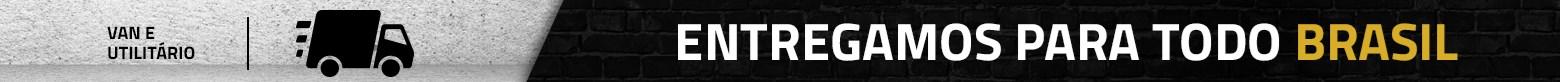 entrega pneus/van-e-utilitario | pneus/van-e-utilitario/aro-14 | pneus/van-e-utilitario/aro-15 | pneus/van-e-utilitario/aro-16