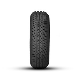 Pneu Barum Aro 14 175/65R14 82T Brillantis 2