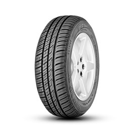 Pneu Barum Aro 15 195/65R15 91H Brillantis 2