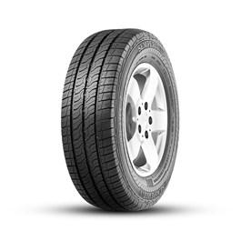 Pneu Continental 215/75R16 113/111R Van-Life 2