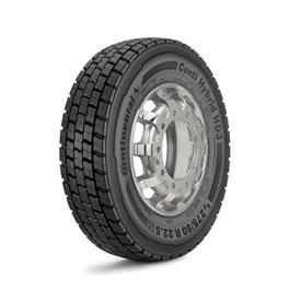 Pneu Continental 275/80R22.5 149/146L TL Conti Hybrid HD3 SA LRH 16L M+S