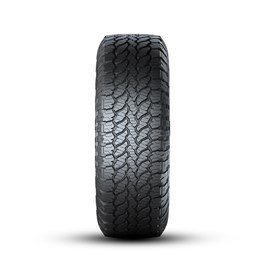 Pneu Continental 31X/10.50R15 109S Grabber AT3