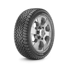 pneu continental aro 16 235 70r16 106h fr conticrosscontact lx 2 belem pneus. Black Bedroom Furniture Sets. Home Design Ideas