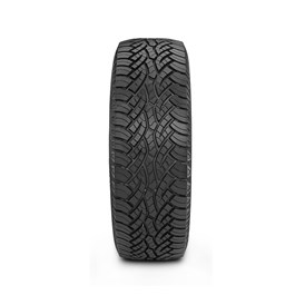 Pneu Continental Aro 16 215/65R16 98T ContiCrossContact AT