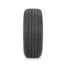 Pneu Continental Aro 20 255/50R20 109Y XL FR CrossContact UHP