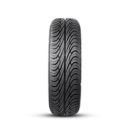 Pneu General Tire aro 13 165/70R13 79T Altimax RT