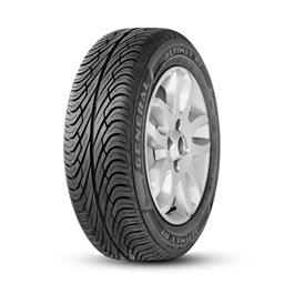 Pneu General Tire aro 13 175/70R13 82T Altimax RT