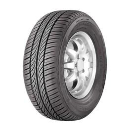 Pneu General Tire aro 14 175/70R14 84T Evertrek RT